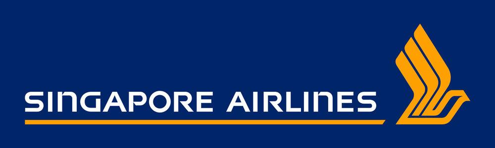 Singapore Airlines_Logo.jpg