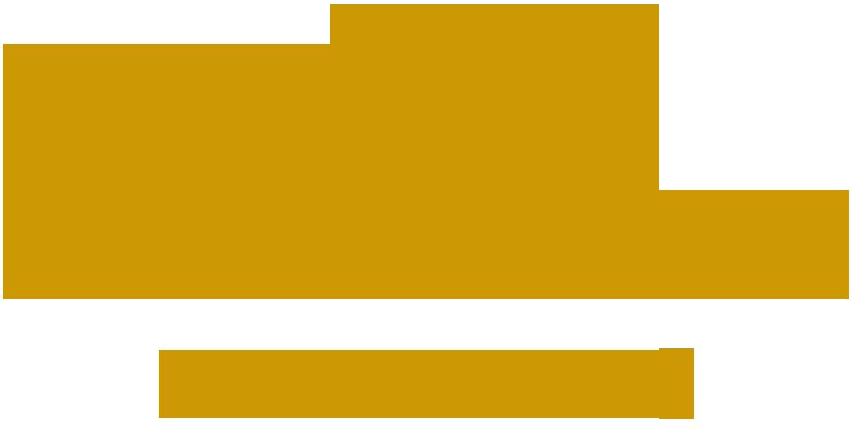 etihad-airways-png-etihad-airways-951.png