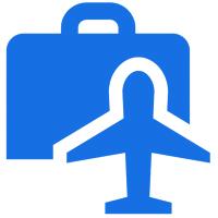 Business Travel Icon.jpg