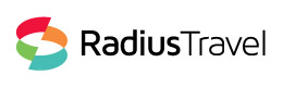 Radius_Travel_Logo.jpg