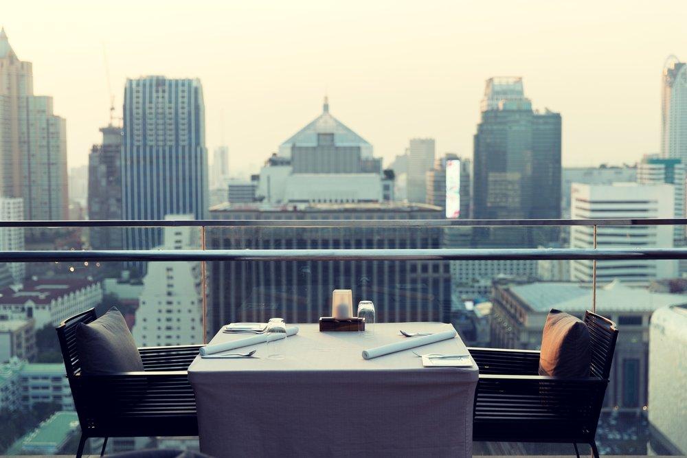 064342190-restaurant-lounge-hotel-bangko.jpeg