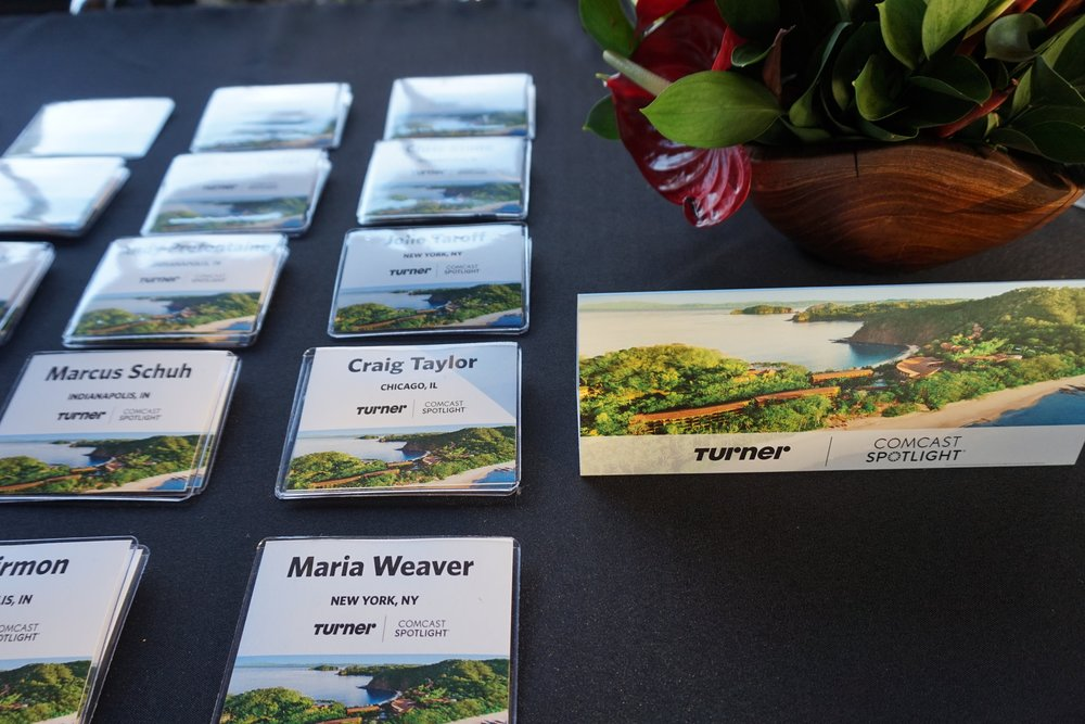 Name Tags +Signage .jpg