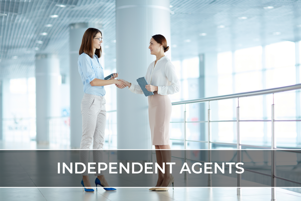 Independent Agents - New.png