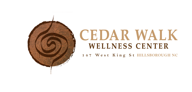 Cedar Walk Wellness Center