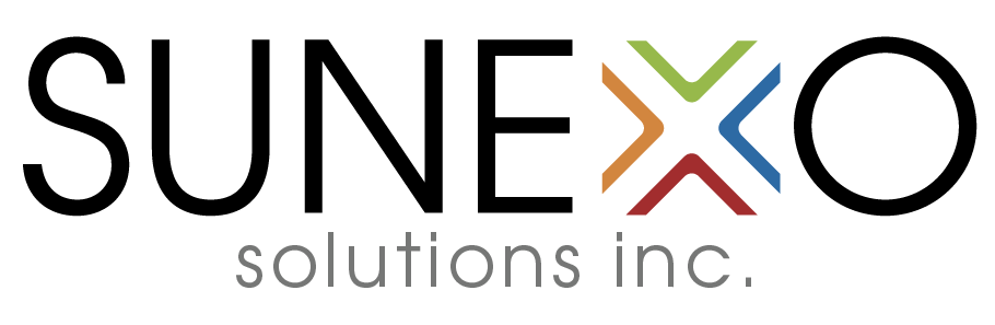 Sunexo Solutions Inc.