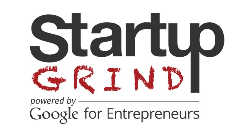 Chad is also the Chapter Director for Start Up Grind Calgary - Sunexo is a sponsor.