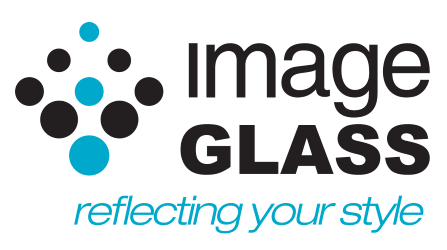 Image Glass - Painted & Printed Glass Splashback Specialists