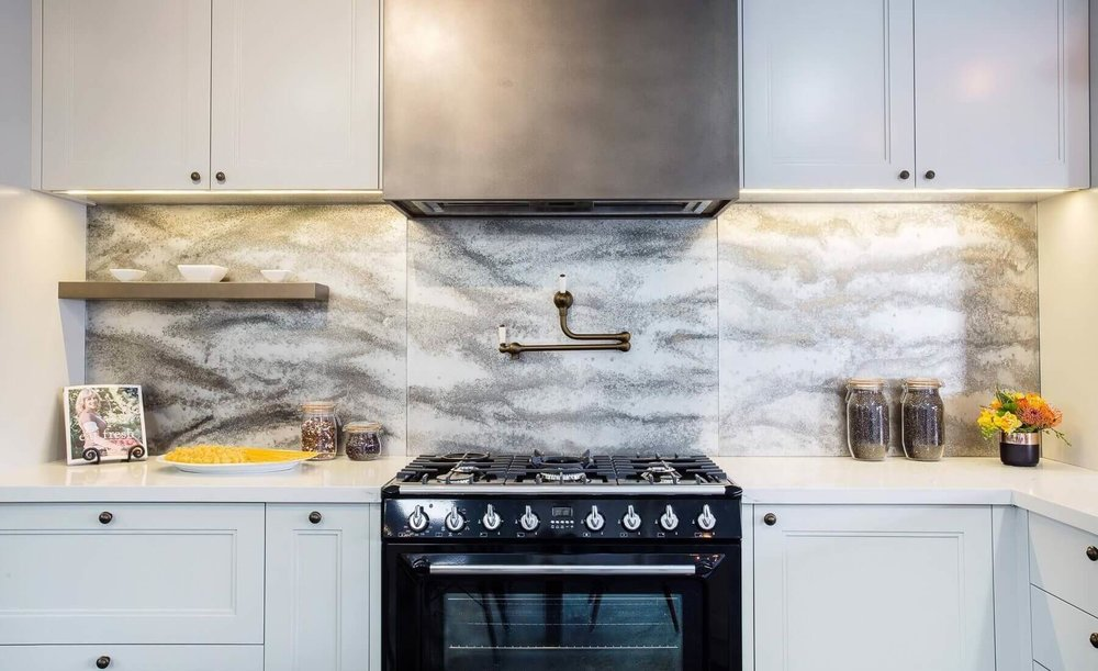Kitchens By Design / Newmarket Showroom