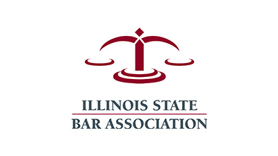 Illinois-Bar-Association.jpg