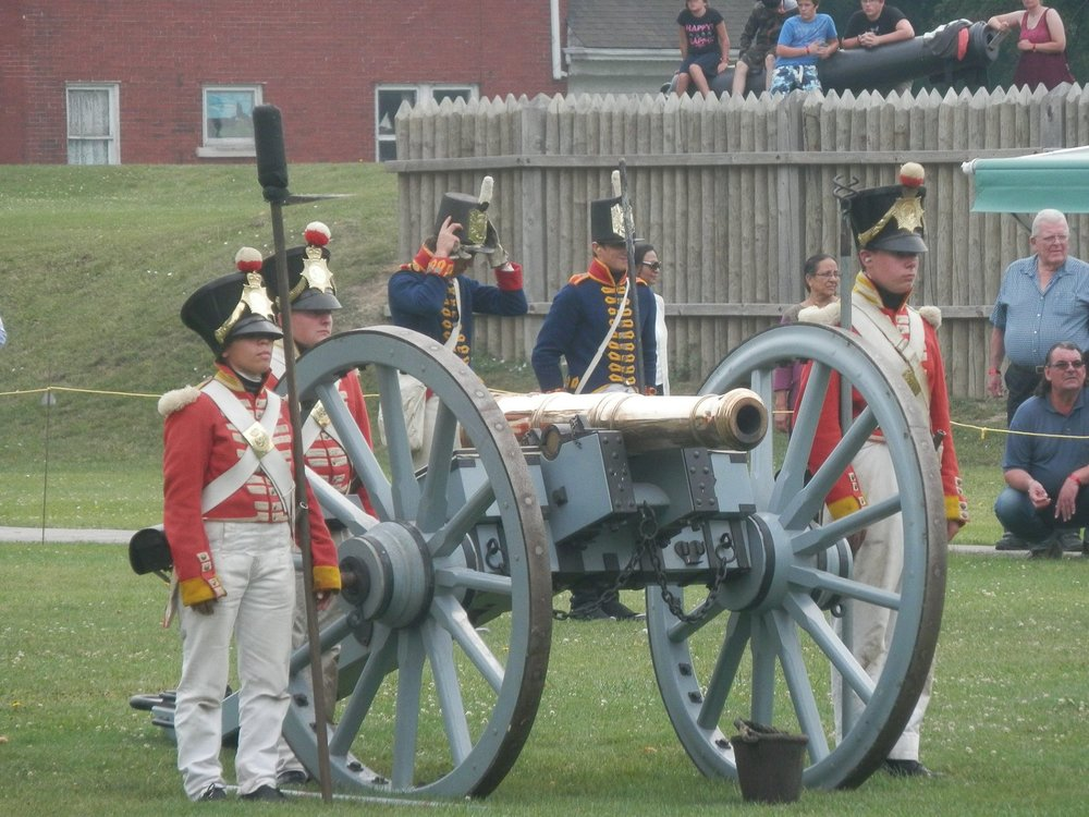 ft_malden_cannon.jpg