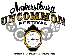uncoommon1.png