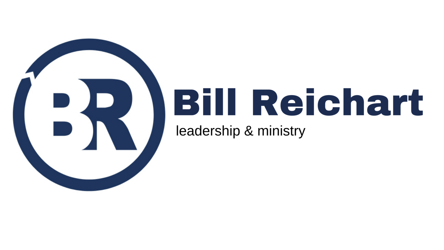 Bill Reichart