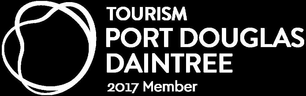 TPDD Member - White - horizontal.png