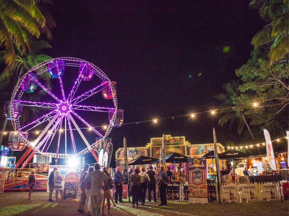 port-douglas-uncovered-carnivale-201913.jpg