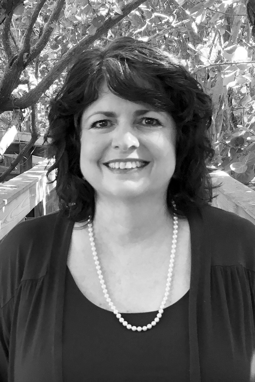 Karen L. Hildreth, MA MHC, LMHC