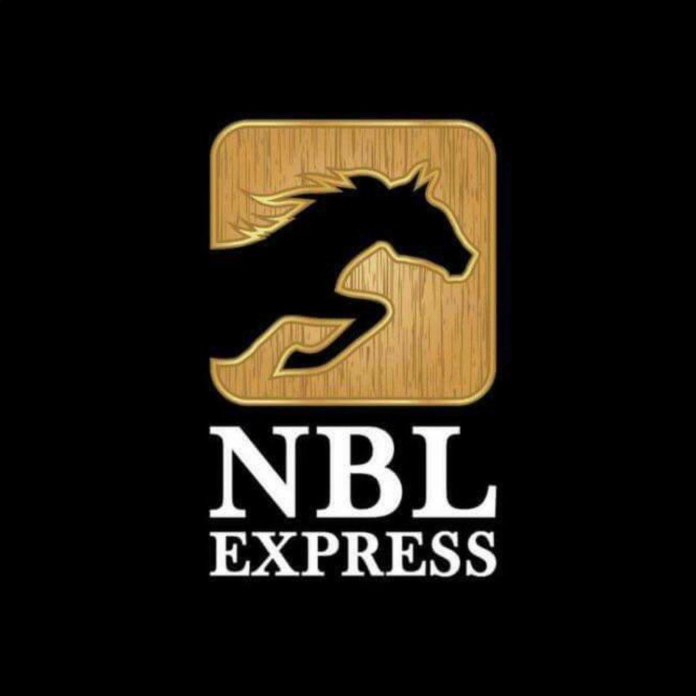 Nbl Express Eco Flooring Singapore