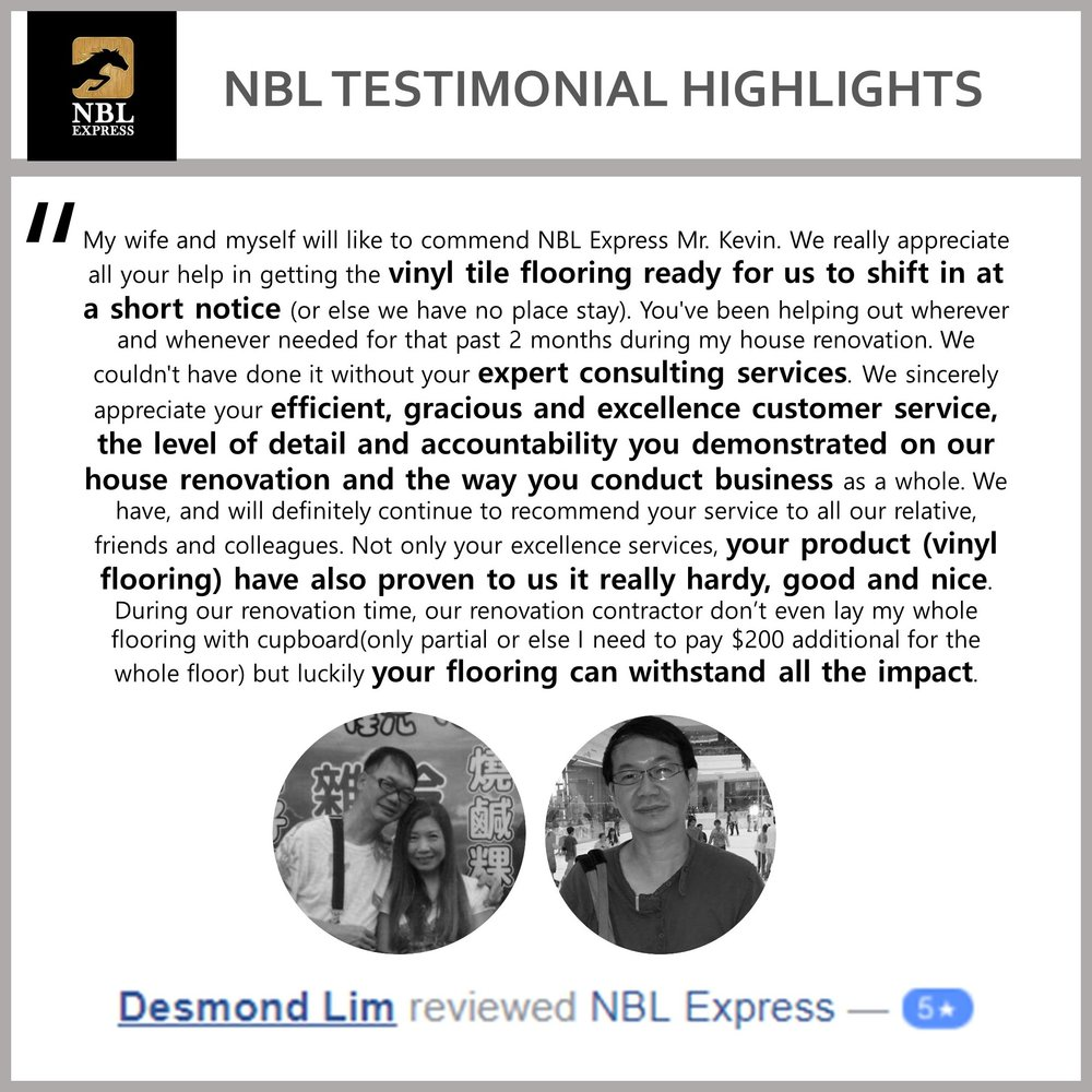 NBL Express Review Flooring Contractor Singapore (2).JPG