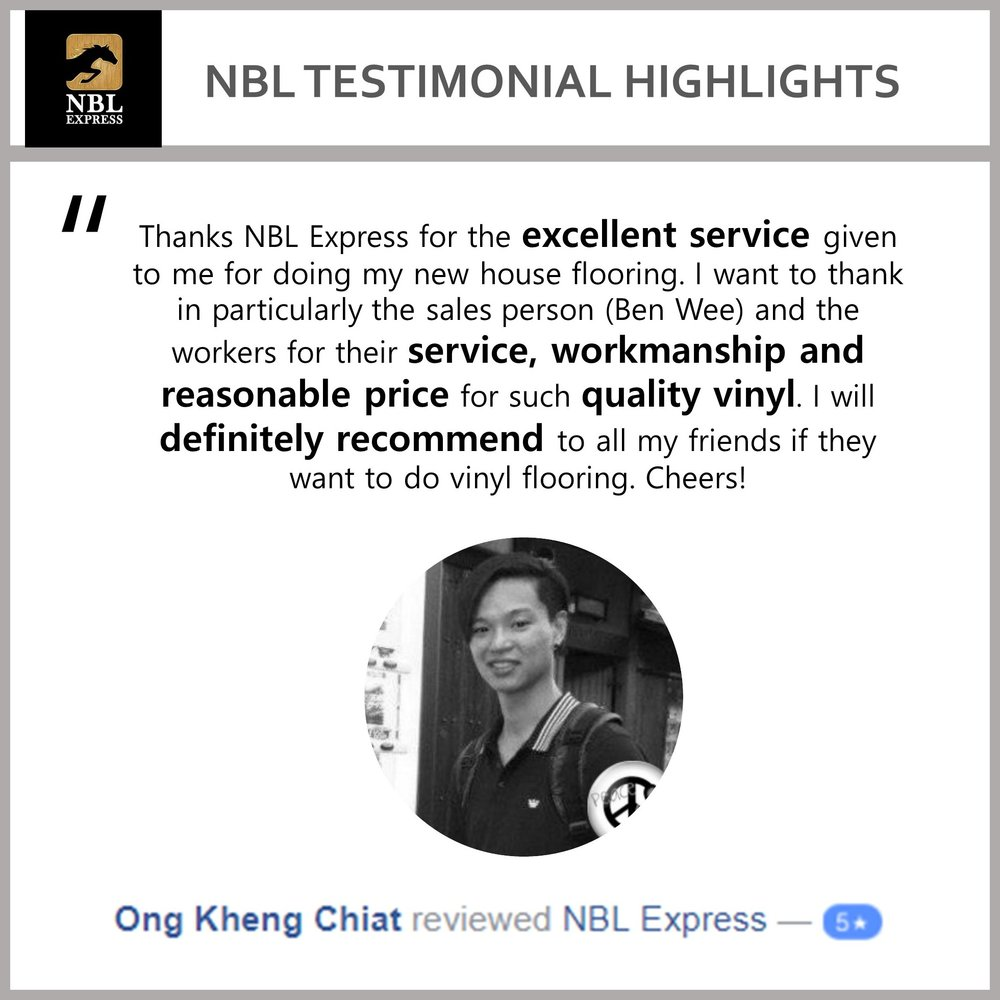 NBL Express Review Flooring Contractor Singapore (7).JPG