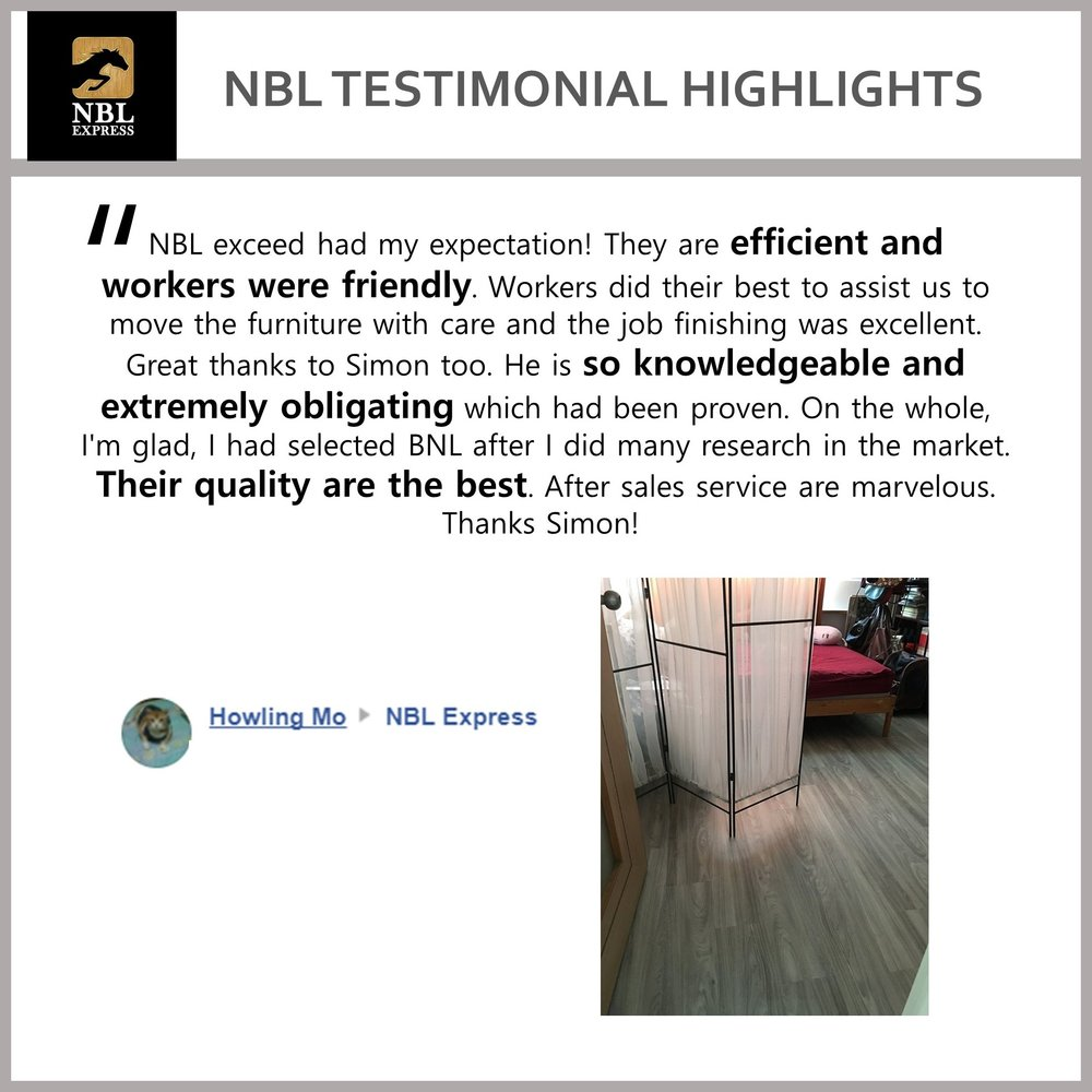 NBL Express Review Flooring Contractor Singapore (12).JPG