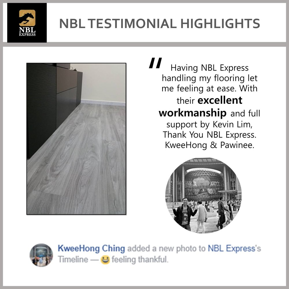 NBL Express Review Flooring Contractor Singapore (16).JPG