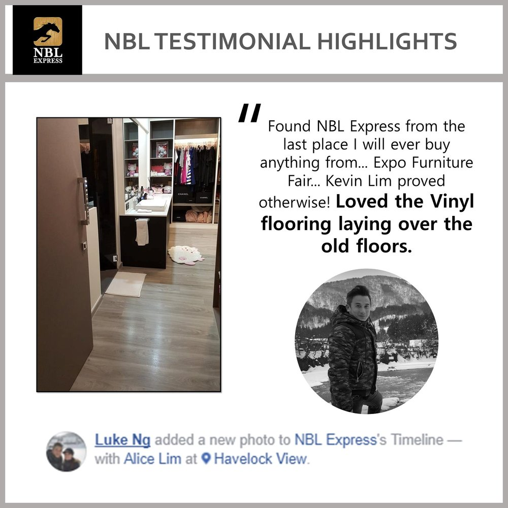 NBL Express Review Flooring Contractor Singapore (17).JPG