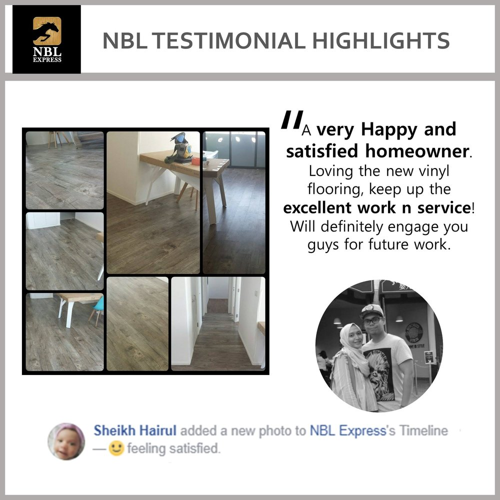 NBL Express Review Flooring Contractor Singapore (18).JPG