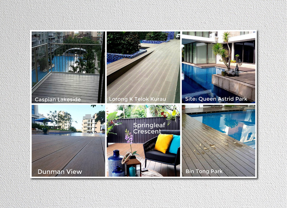 NBL Express Completed Notable Flooring Projects in Singapore-01-01-01-01-01-01-01-01-01-01.jpg