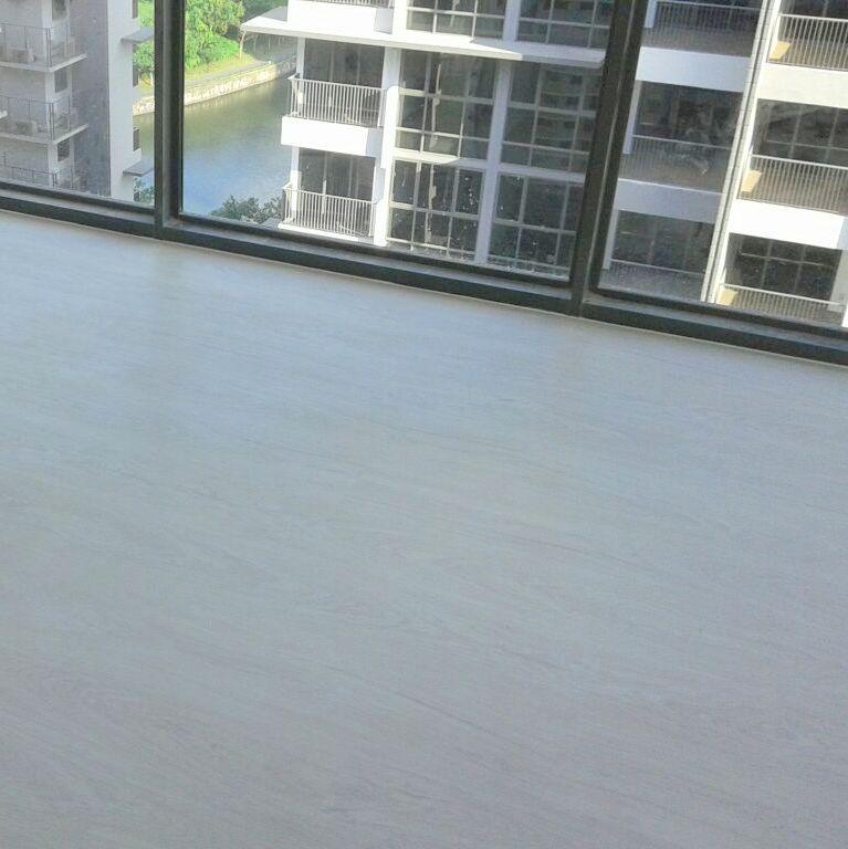 NBL Express Premium Resilient Flooring Diamond Oak (8).jpg