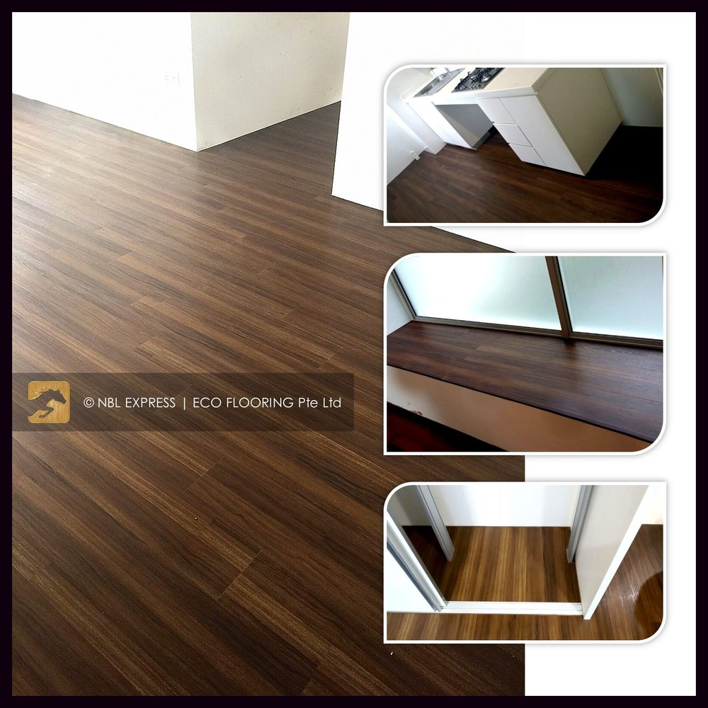 Premium Resilient Vinyl Flooring Singapore Beautiful Teak(1).jpg