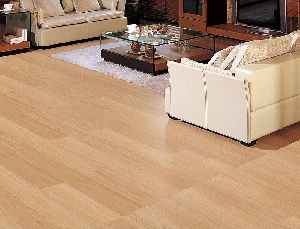 NBL EXPRESS Premium Resilient Flooring 7.5 PRF 7.5 (1).jpg