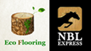NBL EXPRESS | ECO FLOORING