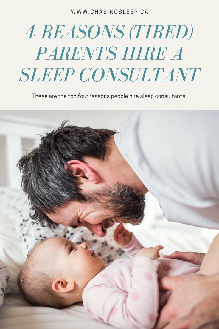 4 Reasons Tired Calgary Parents Hire Sleep Consultants _ Calgary Sleep Consultant _ Chasing Sleep.png