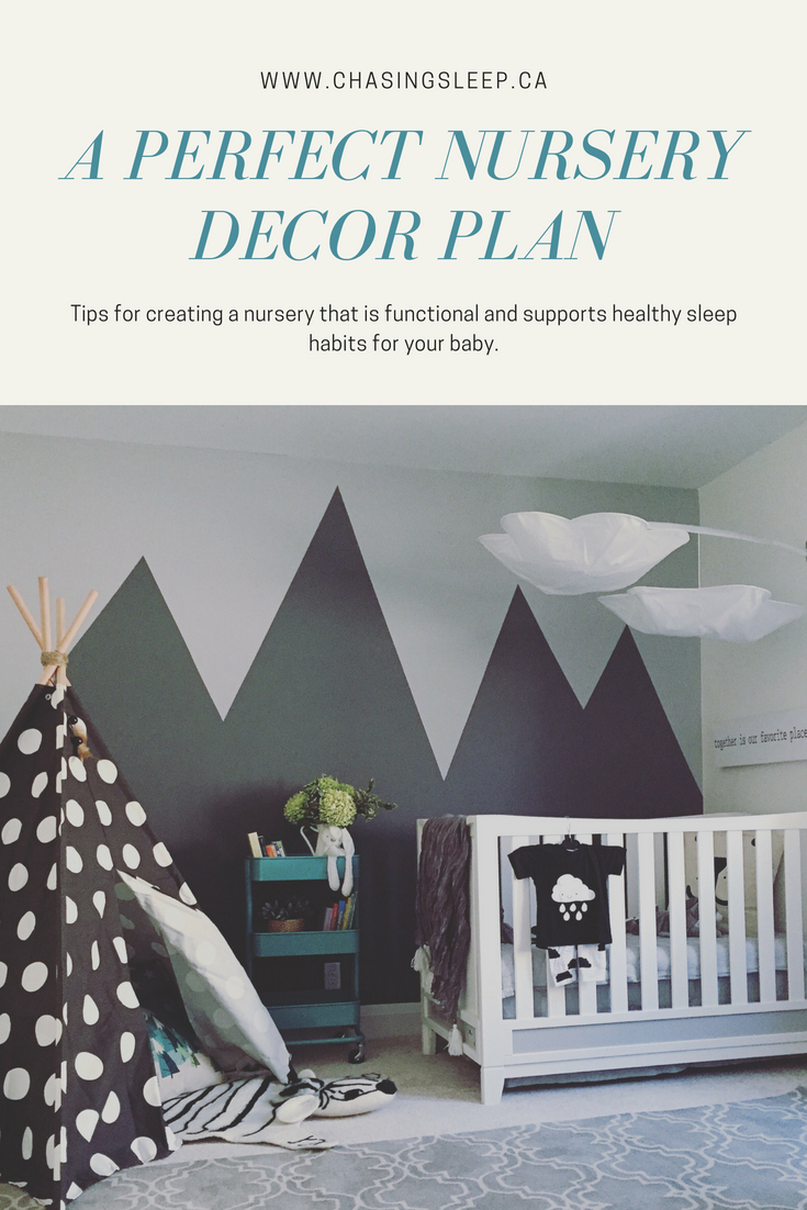 A Perfect Nursery Decor Plan for a Baby Room That Facilitates Health Sleep Habits_ Calgary Sleep Consultant _ Chasing Sleep.png