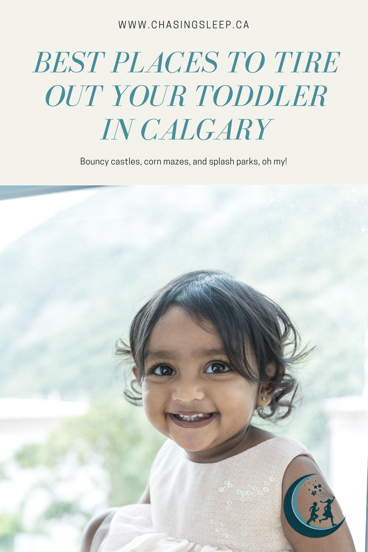 Pin it! Calgary Sleep Consultant - Chasing Sleep - Best Places to Tire Out Your Toddler in Calgary.png