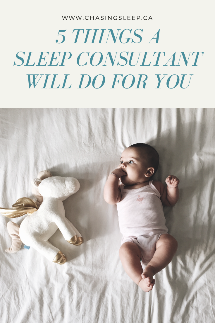 5 Things a Sleep Consultant Will Do For You _ Chasing Sleep Blog_ Calgary Sleep Consultant.png