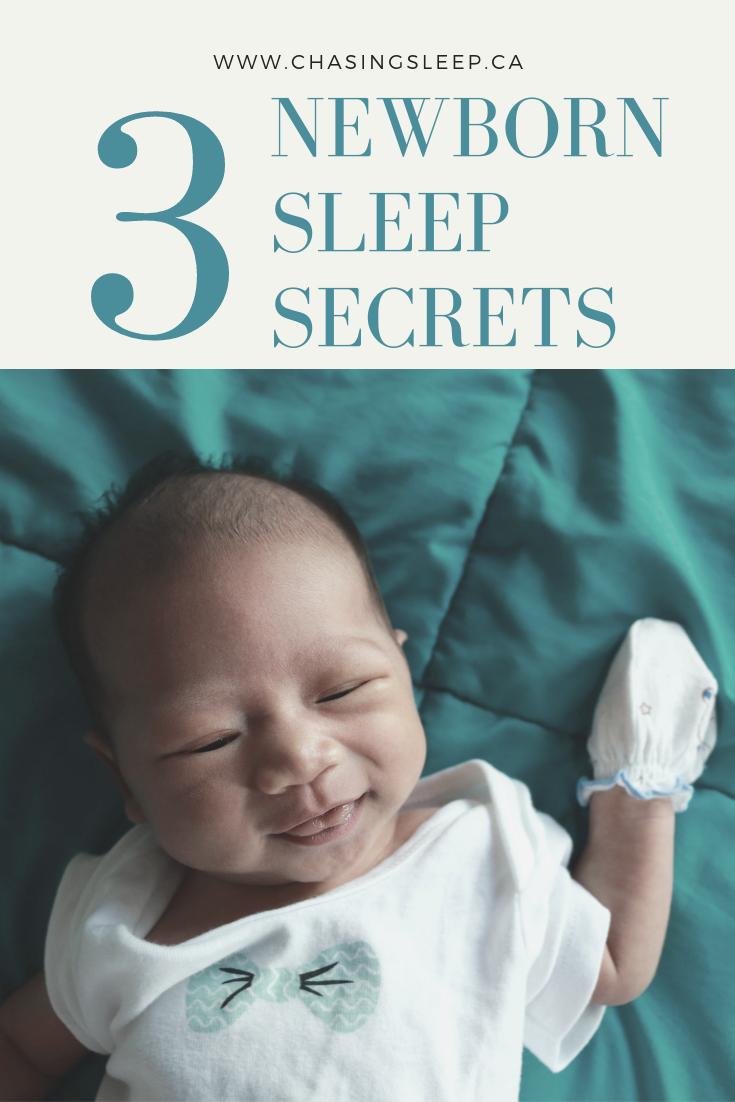 3 Newborn Sleep Secrets _ Chasing Sleep Blog_ Calgary Sleep Consultant.png