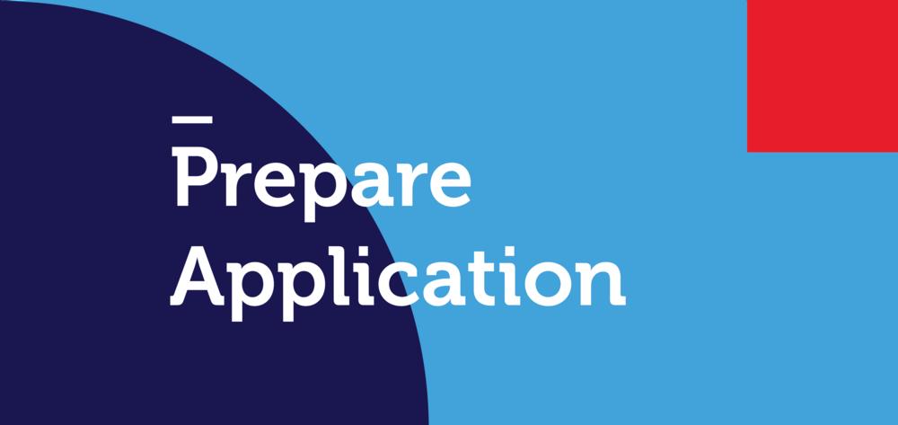 Prepare App.png