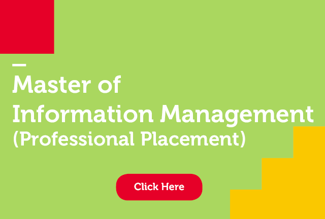 master of info management.png