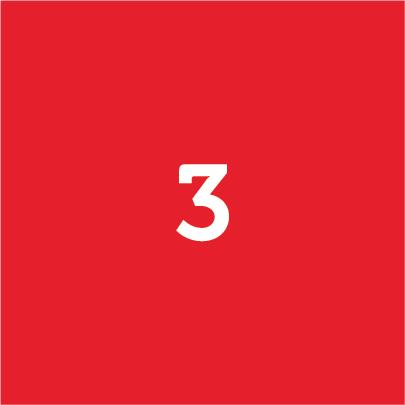 Numbers-06.jpg