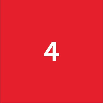 Numbers-07.jpg