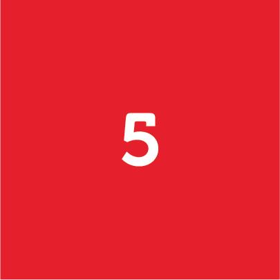 Numbers-08.jpg