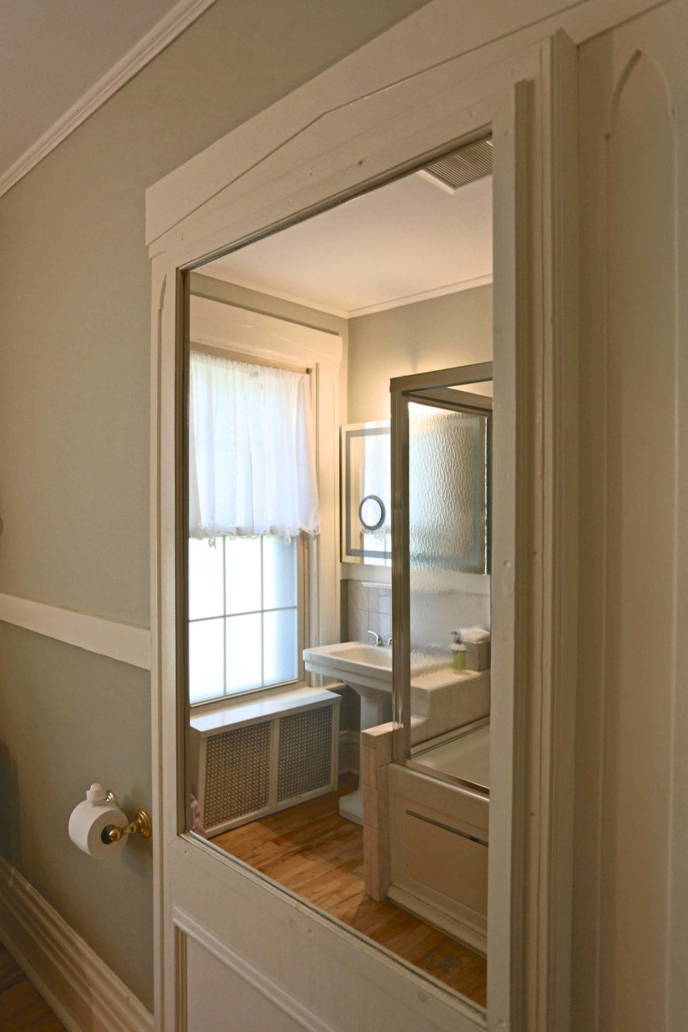 chart-bath-thru-mirror.jpg