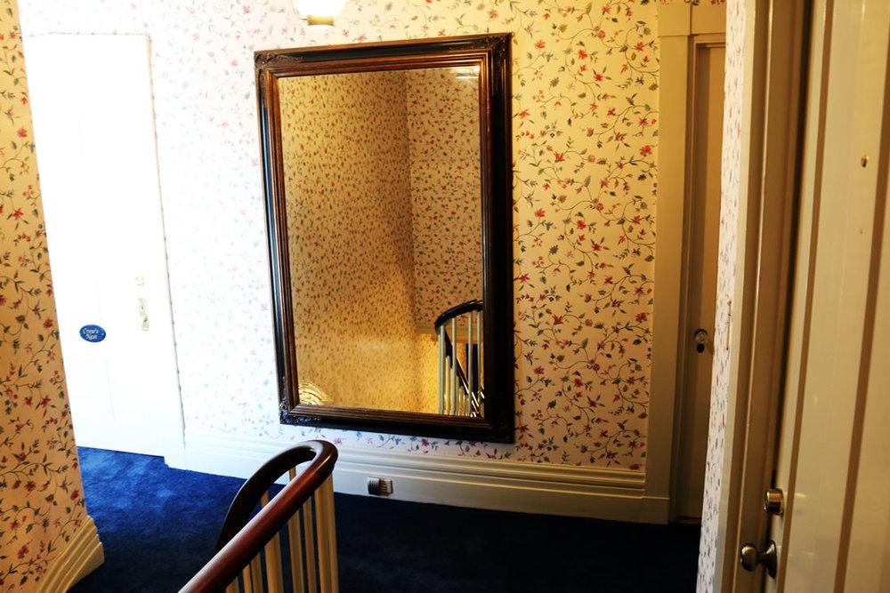 camden-maine-hotel_second-floor2.jpg