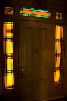 door-windows.jpg