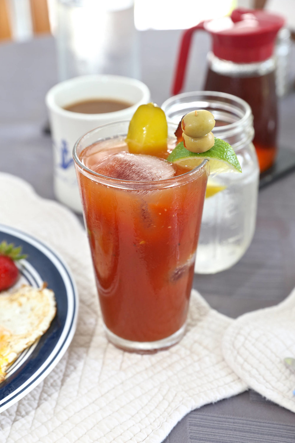 bloody-mary-web.jpg