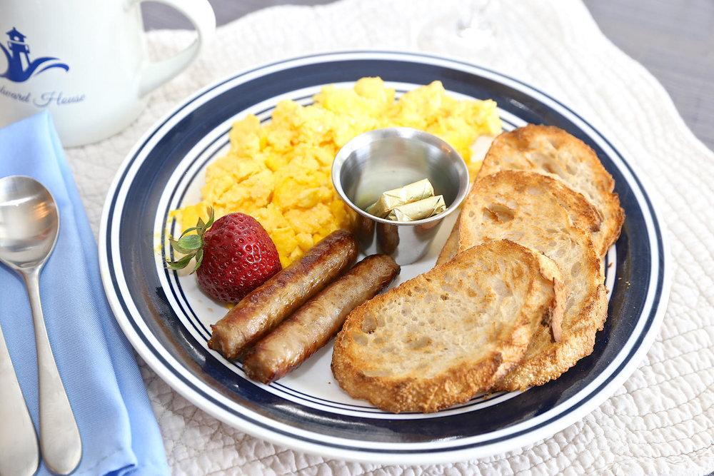 eggs-and-sausage-web.jpg