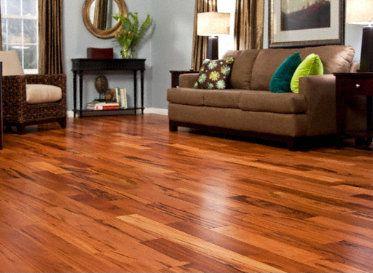 230eee8531673ae402136023b35f10a1--basement-flooring-wooden-flooring.jpg