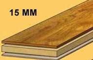 thickness1.jpg