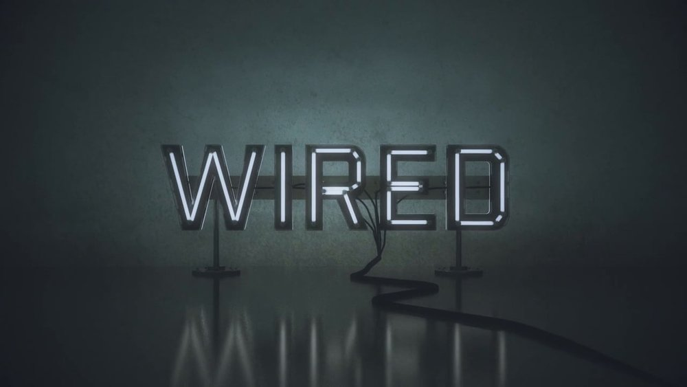 -  Wired IS OUR WEEKLY YOUTH MINISTRY THAT TAKES PLACE EVERY WEDNESDAY FOR GRADES NINE THROUGH TWELVE. WE MEET EACH WEDNESDAY TO EXPERIENCE GOD THROUGH WORSHIP, BIBLICAL BASED TEACHINGS, AND INTERACTIVE SMALL GROUPS. COME AND JOIN US AND EXPERIENCE GOD WITH YOUR PEERS.