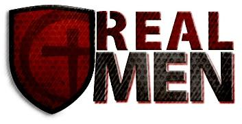 Real Men Logo.jpg
